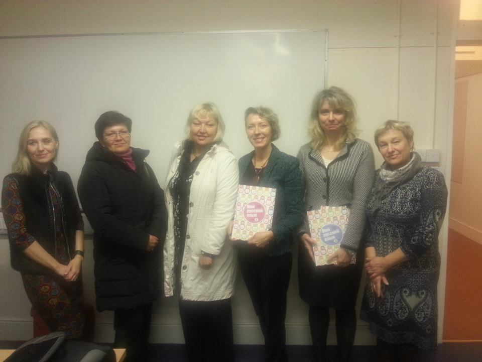 Meeting On 1 December 2013-6