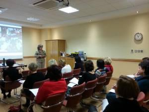 Seminar With Olga Bramley And Natalia Moroz-2
