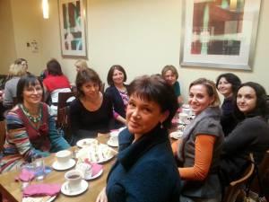 Seminar With Olga Bramley And Natalia Moroz-6