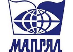 logo-mapryal250x250-250x180