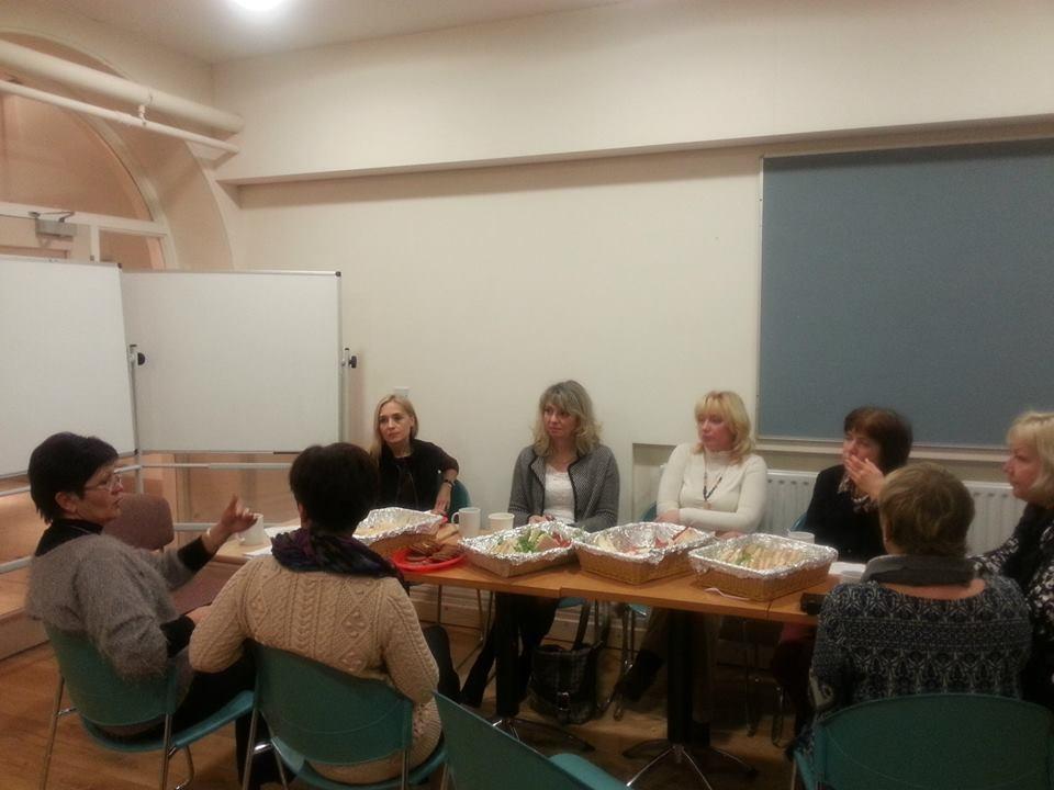 Meeting On 1 December 2013-3