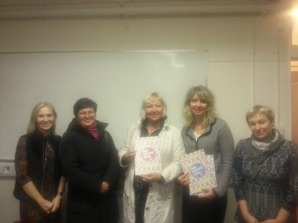 Meeting On 1 December 2013-5